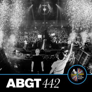 Fade Away (ABGT442)