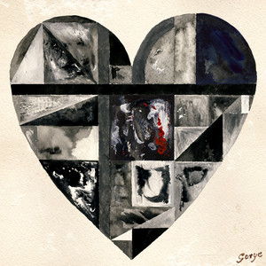 Gotye featuring Kimbra - Somebody that I used to know