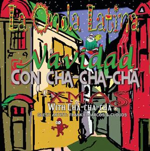 Navidad Con Cha-Cha-Cha album