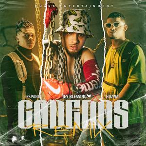Cadenas (Remix)