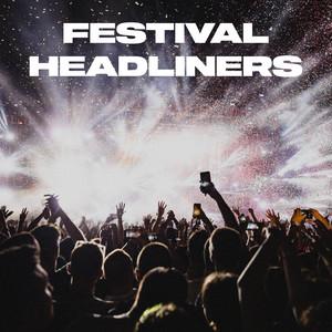 Festival Headliners