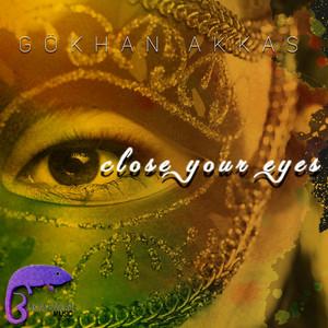 Close Your Eyes - Radio Mix