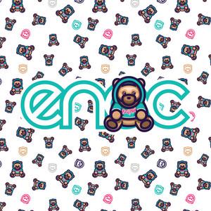 Caramelo cover art