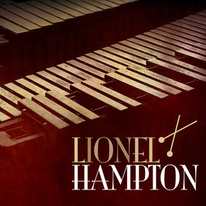 Ginger Man - Live by Lionel Hampton