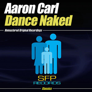 Aaron-Carl upcoming events