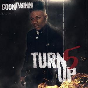 Turn Up 5
