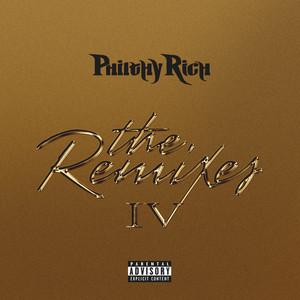 The Remixes #4