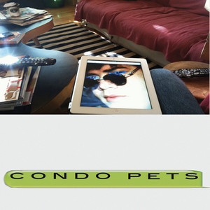 Condo Pets