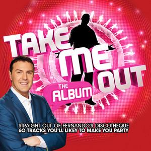 Take Me Out - The Album