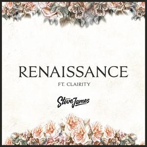 Renaissance (feat. Clairity) album cover