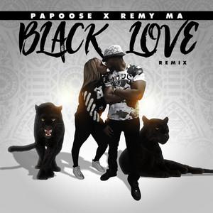 Black Love (Remix)