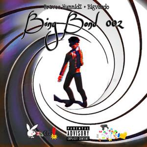 Bing Bond 002