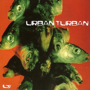 Folsom Prison Blues/Gun For Gun by Urban Turban