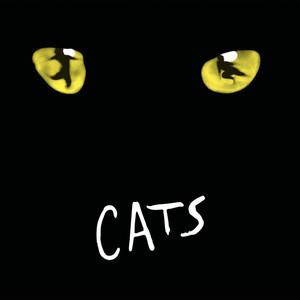 Cats (Original London Cast Recording / 1981)