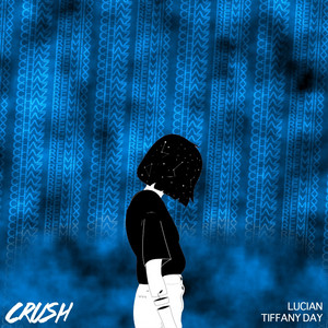 Crush (Chaz Remix)