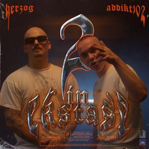 2 in Ekstase cover art