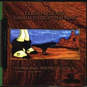 Gandalf's Beat Machine