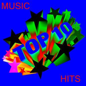 Nick Jonas feat. Tove Lo - Close