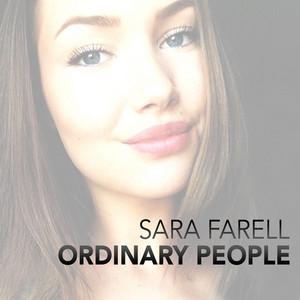Ordinary People - Single