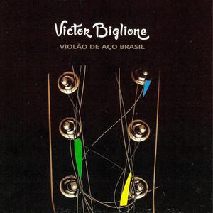 Lusco: Fusco de Buenos Aires by Victor Biglione