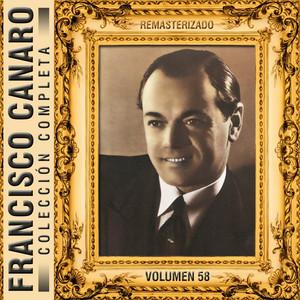 Colección Completa, Vol. 58 (Remasterizado) album