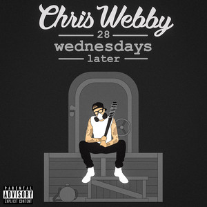 Drugs in a Suitcase by Chris Webby