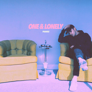 One & Lonely