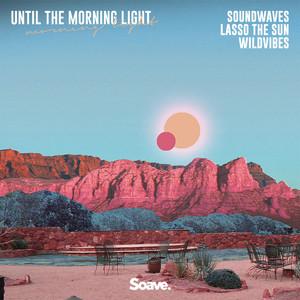 Until the Morning Light
