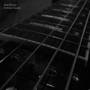 A Further Journey by Matt Borghi