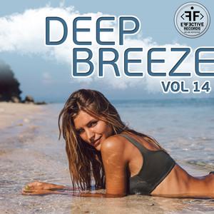 DEEP BREEZE, Vol. 14