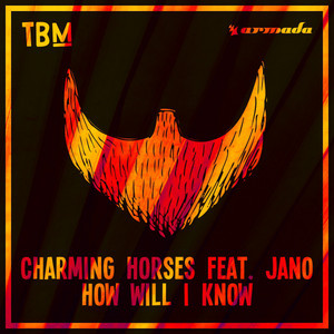 How Will I Know (feat. Jano)