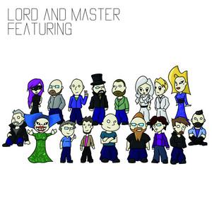 Featuring album