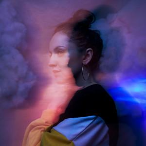 Verushka – Let It Come (Studio Acapella)