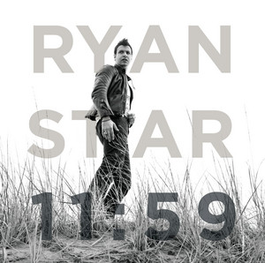 Losing Your Memory by Ryan Star