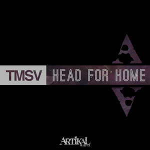 Head for Home EP