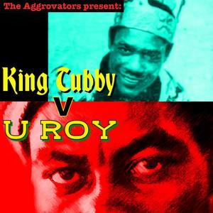 King Tubby v U Roy