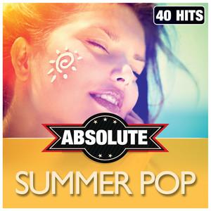 Absolute Summer Pop