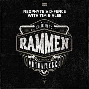 Rammen - Original Mix