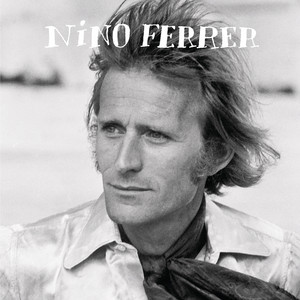 Nino Ferrer album