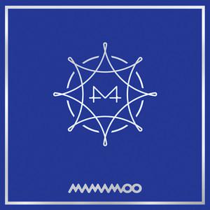 Mamamoo – Wind Flower (Studio Acapella)