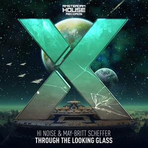Through The Looking Glass - Original Mix