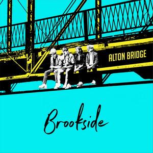 Alton Bridge - Brookside