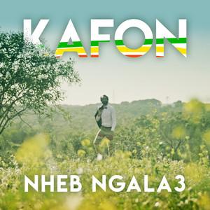 Nheb Ngala3