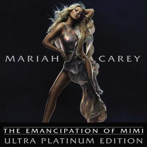 Mariah Carey – Makin It Last All Night (Studio Acapella)