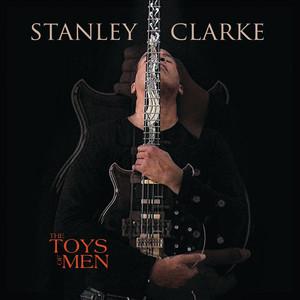 The Toys Of Men album