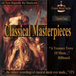 Classical Fancy - Classical Masterpieces