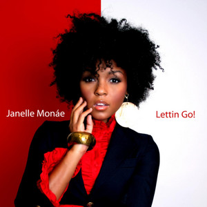 Lettin Go (Single)