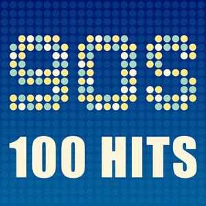 90s 100 Hits album