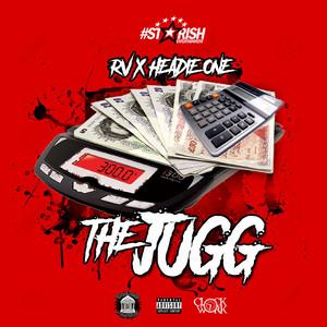 The Jugg