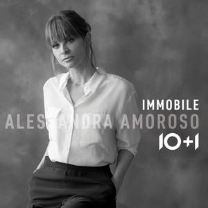 Immobile 10+1